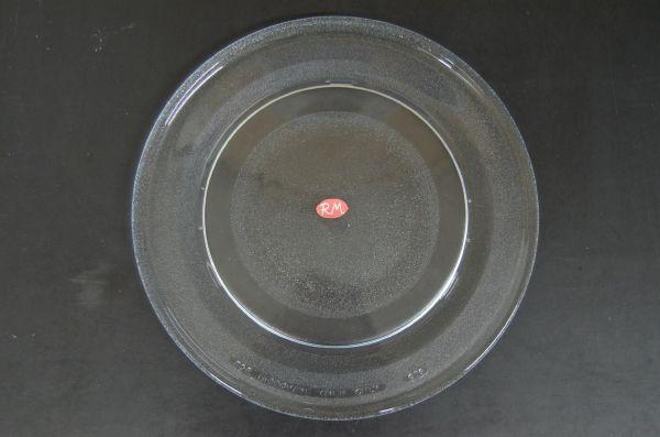 Plato giratorio microondas Moulinex Ø32 cm