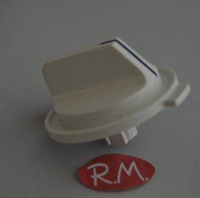 Mando microondas Balay 00151154