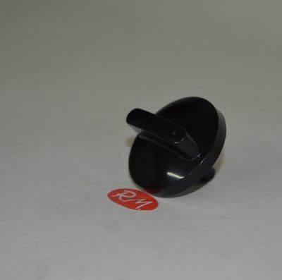 Mando microondas Balay 602415