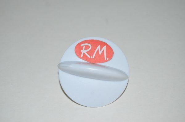 Mando microondas Moulinex Y-55