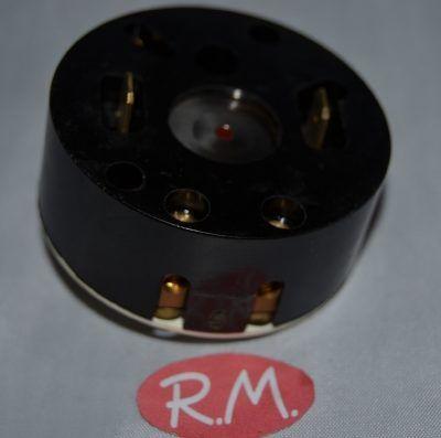 Termostato seguridad termo eléctrico 09141018