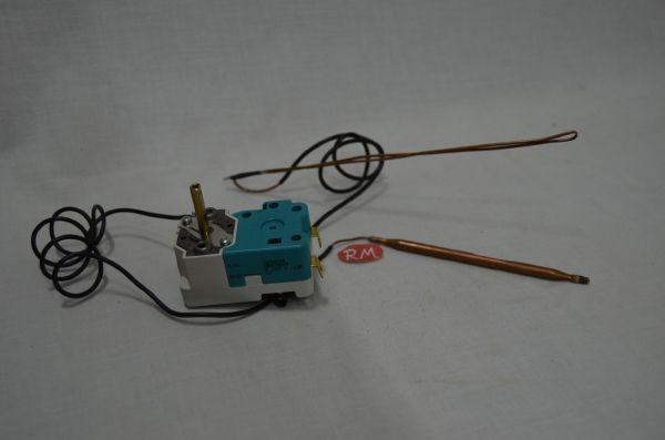 Termostato termo agua el ctrico fagor tr 50 230192002 - Termo electrico agua ...