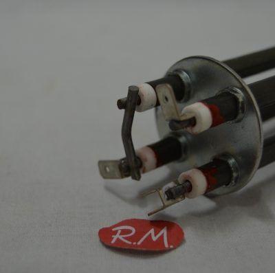 Resistencia termo eléctrico agua Edesa TS-30 282019CCJ