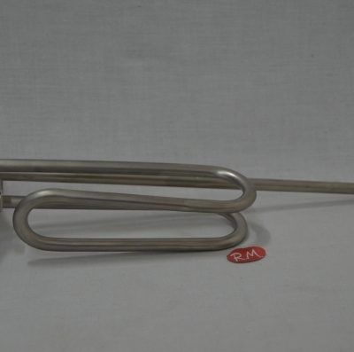 Resistencia termo eléctrico agua Cointra TNC50 46200130