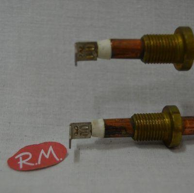 Resistencia termo eléctrico Edesa/Fagor 1200W