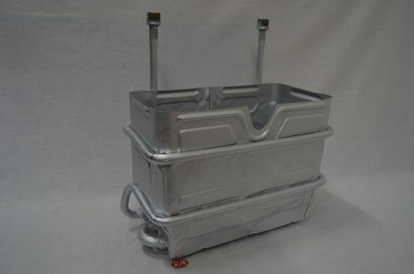 Serpent n calentador de agua a gas cointra 10 litros - Calentadores de gas cointra de 10 litros ...