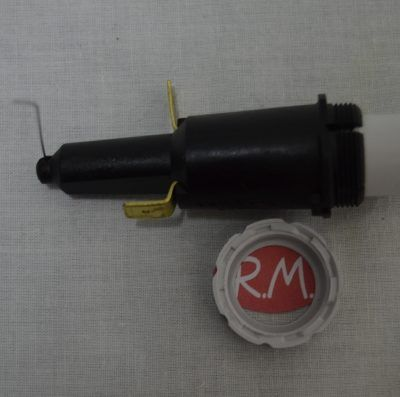 Piezo eléctrico calentador a gas Junkers 87481080230