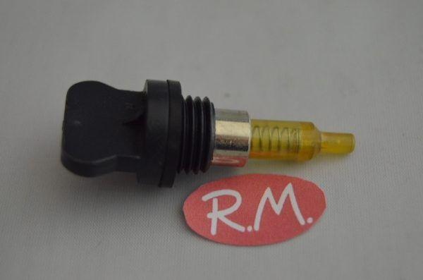 Regulador caudal agua calentador Cointra CM5 5821