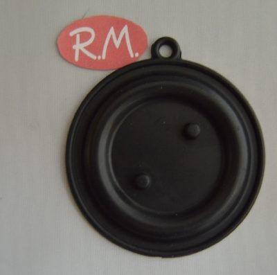 Membrana calentador de agua a gas Cointra CM5 5239