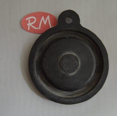 Membrana calentador Fagor 5 litros David