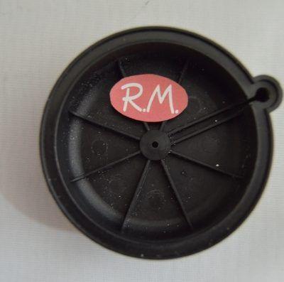 Cazoleta membrana calentador agua Cointra CM10PV 5034
