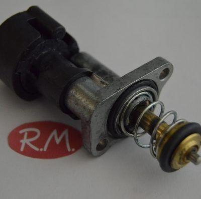 Pulsador electroimán calentador Cointra CM 5 10022