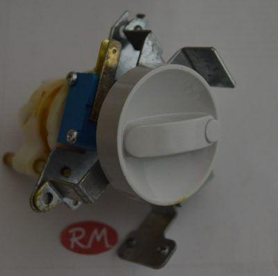 Interruptor encendido caldera Junkers 87052090300
