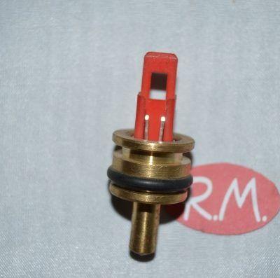 Sonda NTC caldera Beretta Compact roja 10027351