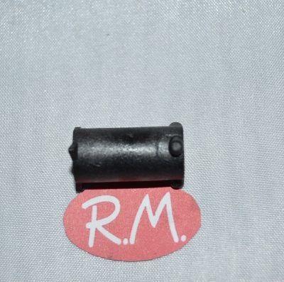 Flotador magnético caldera Roca victoria 20/20 122080430