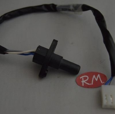 Sonda detección flujo caldera agua Roca RS20/20F 122085040