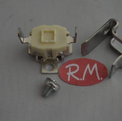 Termostato limitador temperatura calentador caldera Junkers WR 8738717111