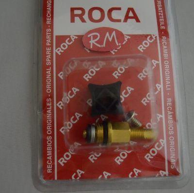 Llave llenado circuito calefacción caldera Roca RS 20/20 122085010