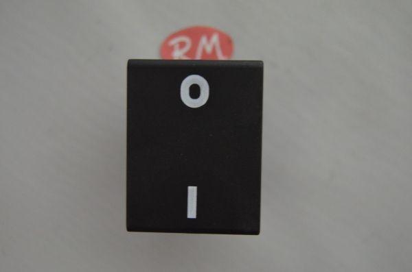 Interruptor radiador aceite Ufesa Fagor