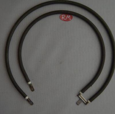 Recambios Estufa - Calefactor