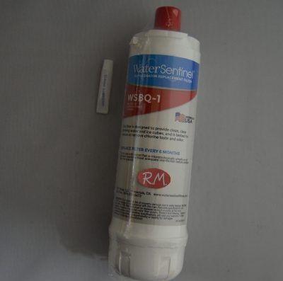 Filtro agua interno nevera americana Bosch 640565