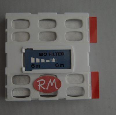 Filtro bacterias frigorífico Fagor 3FC68NFX FV1F000A1