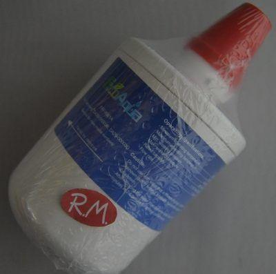 Filtro agua interno frigorífico Samsung DA29-0003G