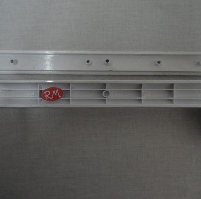 Tirador puerta arcón congelador horizontal universal