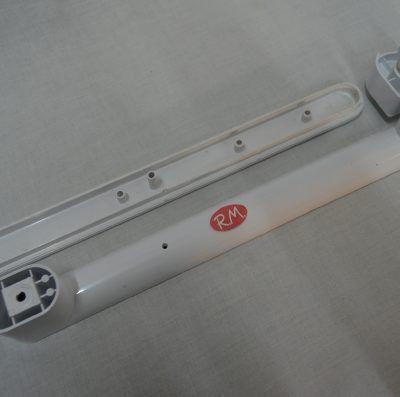 Tirador puerta congelador horizontal