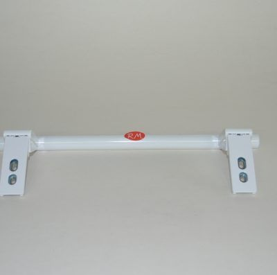 Tirador puerta frigorífico Liebherr CN3866 abatible 31cm 743067000