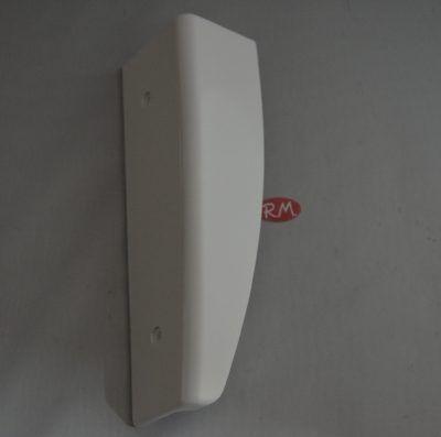 Tirador puerta frigorífico New-pol CO izquierdo 322028600