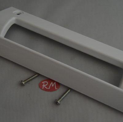 Tirador puerta frigorífico Balay F6512 093613