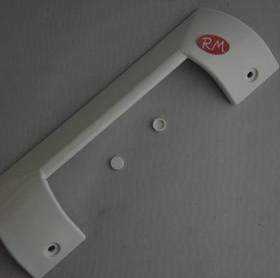 Tirador puerta frigorífico Balay 3FC1830B 490705