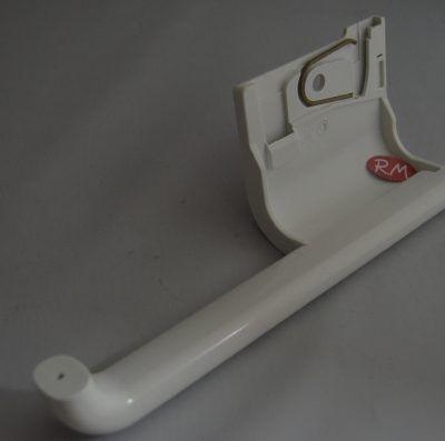 Tirador puerta frigorífico Balay