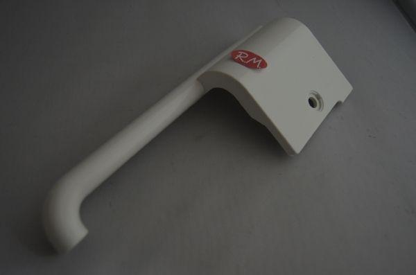 Tirador puerta congelador Balay 3GV9070 481060