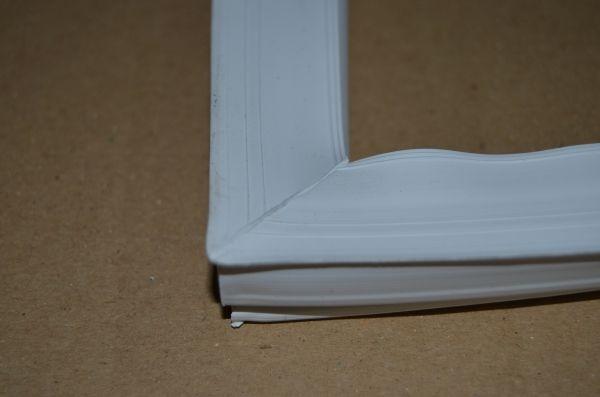 Burlete puerta congelador Liebherr 57 x 66 cm 21503968