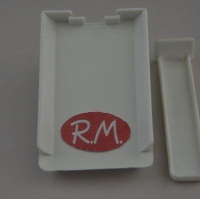 Pipeta desagüe frigorífico Fagor FR0588400