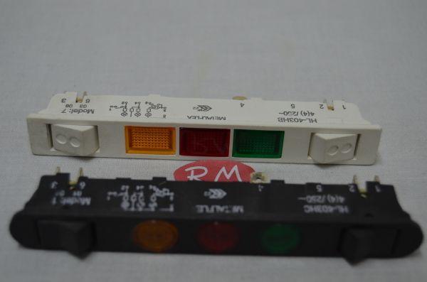 Interruptores fr o recambios para electrodom sticos mollet - Arcon congelador vertical ...