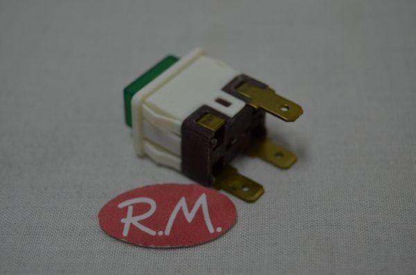 Interruptor paro marcha combi Ignis 481927618261