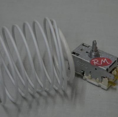 Termostato conservador frigorífico Liebherr K57L5818