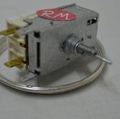 Termostato frigorífico 1 puerta VP-4 standard