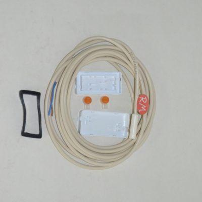 Sonda temperatura frigorífico Liebherr 959014200