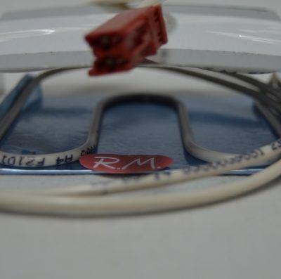 Calefactor deshielo No-frost Balay 00425160