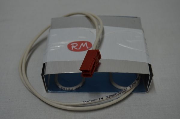 Calefactor deshielo frigorífico No-frost Balay 00425160