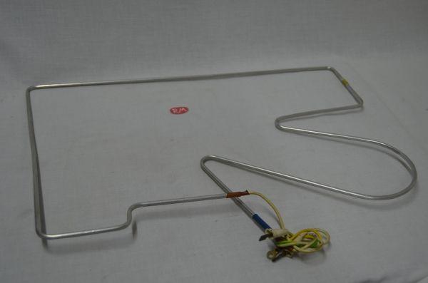 Resistencia evaporador frigorífico Fagor