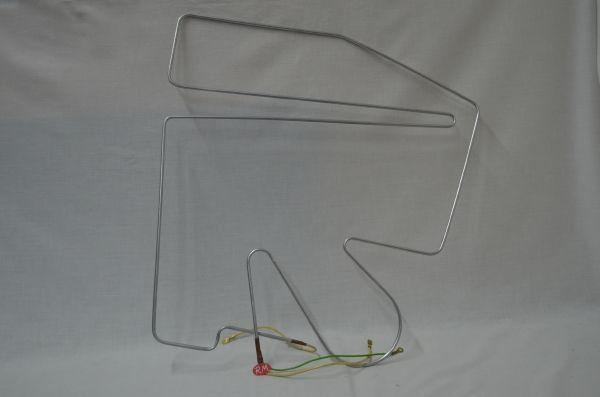 Resistencia evaporador frigorífico Fagor FR0369000