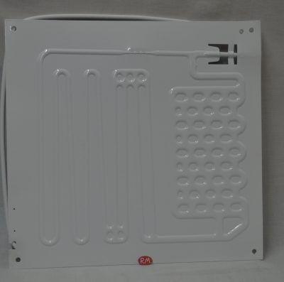 Evaporador conservador combi 41 x 43 cm