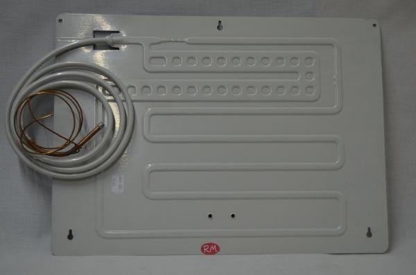 Evaporador conservador combi 44x32cm.