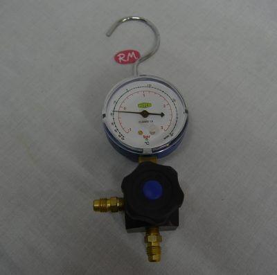 Mini analizador PL-90 para R-600