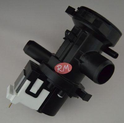 Bomba desagüe lavadora LG - Daewoo WD12480 5859EN1004B